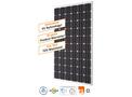 Sunways - Model SM 245M - Solar Modules