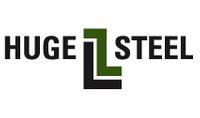 Huge L Steel Inc.