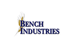 Bench Industries