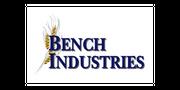 Bench Industries