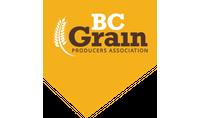 BC Grain Producers Association (BCGPA)