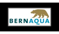 BernAqua NV
