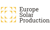Europe Solar Production Sp. z o.o.