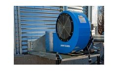 EnviTec Biogas to be represented at the IE Expo China in Shanghai