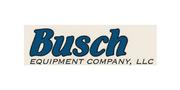 Busch Equipment Company LLC