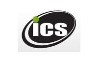 ICS Farm Machinery