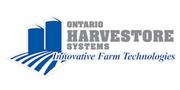 Ontario Harvestore Systems
