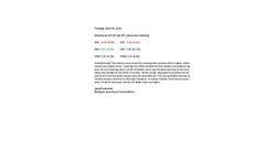 Opening Calls pdf