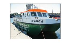 Beasac VI Platform
