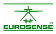 EUROSENSE - Sensors