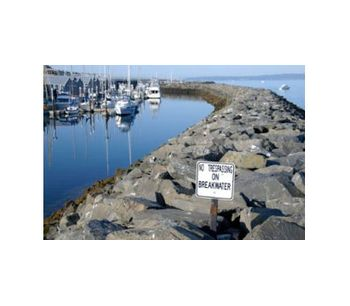 Breakwater Construction Services