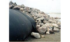 Shoreline Protecion Services