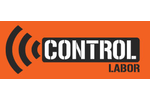 Control Labor Ltd.