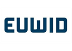 EUWID - Recycling and Waste Management Services