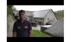 20kW Hybrid Inverter | Case Study 2 Video