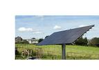 Model STTS 25 - Solar Tracker