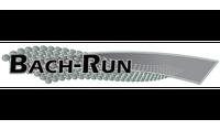Bach-Run Farms