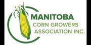 Manitoba Corn Growers Association (MCGA)