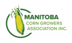 MCGA & NSAC Share Field and Research Agronomy Positions