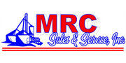 MRC Sales & Service, Inc.