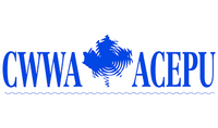 Canadian Water and Wastewater Association (CWWA)