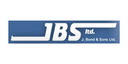 J. Bond and Sons Ltd.