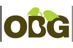 Ontario Bean Growers