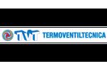 TVT Termoventiltecnica S.r.l.