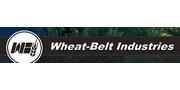 Wheat-Belt Industries