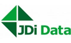 JDi Data Moderates at PRIMA's 2016 Annual Conference