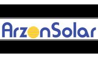 Arzon Solar LLC