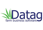 Datag - Dairy Farm Costings System Software