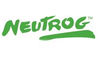 Neutrog South Africa Pty Ltd.