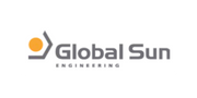 Global Sun Engineering (GSE)