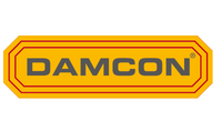 Damcon B.V.