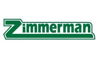 PBZ LLC, a Paul B. Zimmerman, Inc. company.