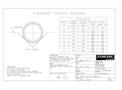 Ideal Subdrain - High Ddensity Polyethylene Pipe (HDPE ) Brochure