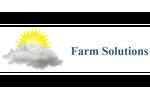 Farm Solutions Ltd