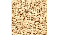 Grit-O Cobs - Model 814 - Coarse Material