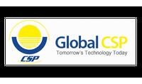 Global CSP/Global Water Pure