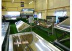 Global CSP - Solar Captors
