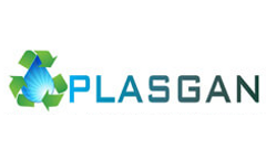 Plasgan - Disinfection Systems for Vehicles