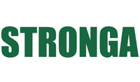 Stronga Ltd