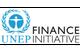 UNEP Finance Initiative