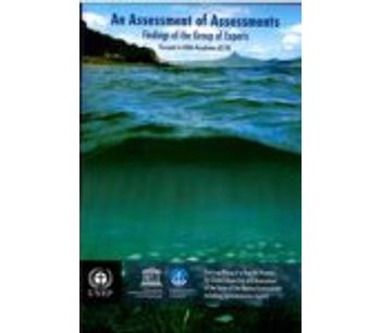 An Assessment of Assessments : Findings of the Group of Experts. Pursuant to UNGA Resolution 60/30