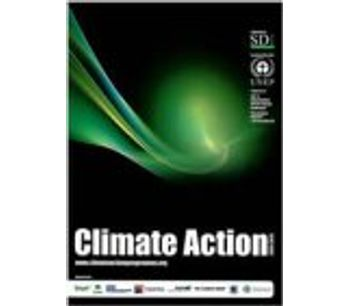 Climate Action 2009/2010