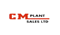 CM Plant Sales Ltd.
