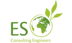 ES Consultiing Engineers Ltd - Specialist design Consultants in Waste to Energy (WTE) Projects