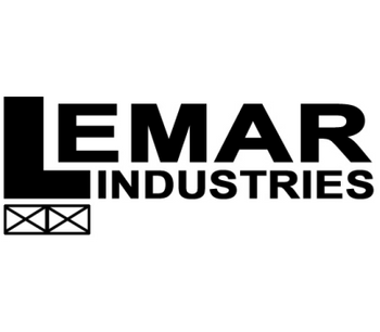 LeMar - Covering Wood and Steel Bunker Systems