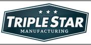 Triple Star Manufacturing Ltd.